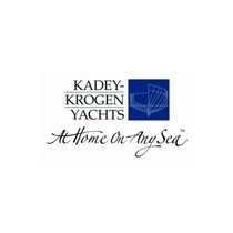 Kadey-Krogen Yachts Boats for Sale