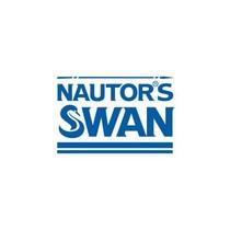 Nautor's Swan Boats for Sale