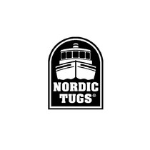 Nordic Tugs Boats for Sale