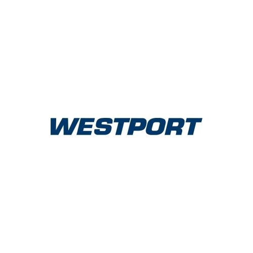 Westport Yachts for sale - BoatShowAvenue com