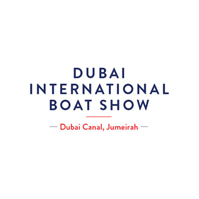 Dubai International Boat Show Boats for Sale