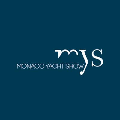 Monaco Yacht Show Boats for Sale