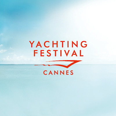 Cannes Yachting Festival Boats for Sale