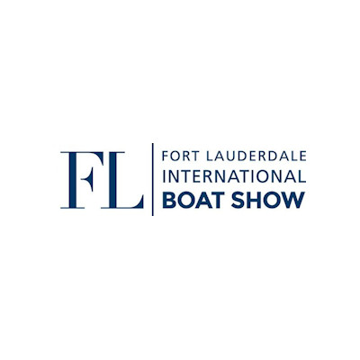 Fort Lauderdale International Boat Show Boats for Sale