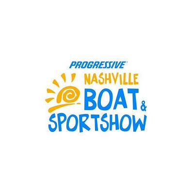 Nashville Boat Show Boats for Sale