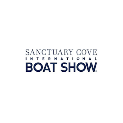 Sanctuary Cove International Boat Show Boats for Sale