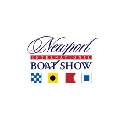 Newport International Boat Show Boats for Sale