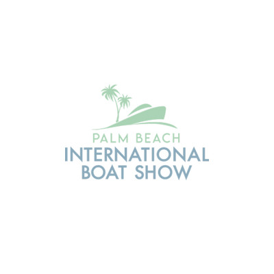 Palm Beach International Boat Show Boats for Sale