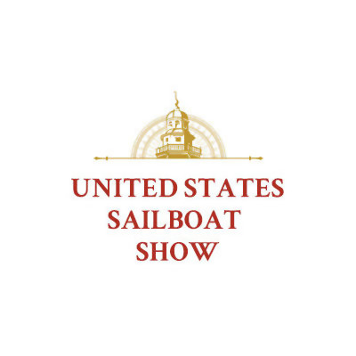 United States Sailboat Show Boats for Sale