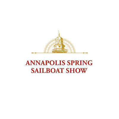 Annapolis Spring Sailboat Show  Boats for Sale
