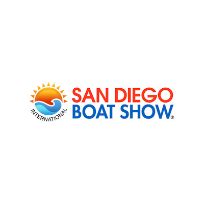 San Diego International Boat Show  Boats for Sale
