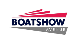 Subscribe to BoatShowAvenue.com newsletter and explore boats for sale weekly!