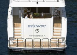 Westport 112