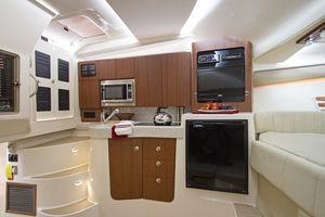Grady White 330 Express