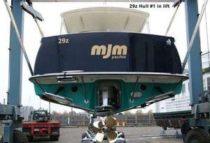 MJM 29z