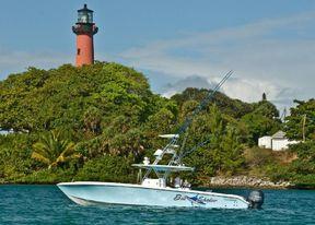 Bahama 41
