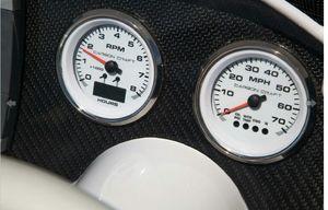 Carbon Craft 130