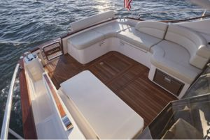 2016 Chris-Craft Commander 42 for Sale and Information