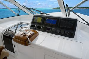 Viking 48 Open